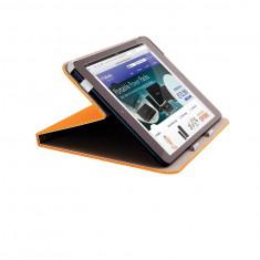 Verbatim Folio iPad Mini Orange