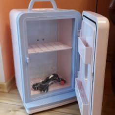 Vand Mini frigider