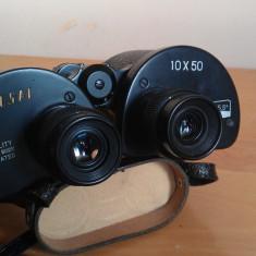 Binoclu vanatoare - Binoclu Profesional TOSAI Japan 10x50