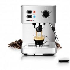 Expresor de cafea Taurus Minimoka CM 1682 - Cafetiera
