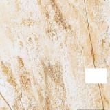 Blat de bucatarie 6510 SQ (marmura piatra lunii) - 4100 x 600 x 28mm