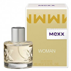 Mexx Mexx Woman EDT 20 ml pentru femei - Parfum femeie Mexx, Apa de toaleta