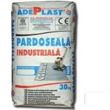 Ciment - Pardoseala industriala pentru interior exterior PIC 300 verde-inchis - 30 kg