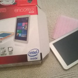 Tableta Toshiba, 7.7 inch, 32 Gb, Wi-Fi + 3G