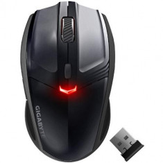 ECO500 - Mouse Gigabyte