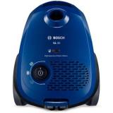 BOSCH Aspirator cu sac Bosch BGL2B110 - Aspiratoare fara Sac