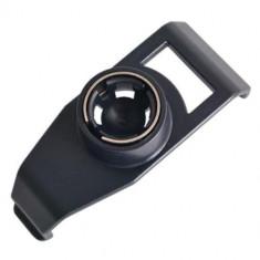 28.Suport Parbriz Garmin Nuvi 200 W 205 215 T 250 W 255 W 465 T 465LMT - Suport auto GPS