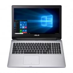 Laptop Asus - Asus Ultrabook ASUS 15.6