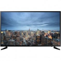 Samsung Televizor LED Samsung Smart TV 40JU6000 Seria JU6000 101cm negru 4K UHD