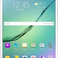 Samsung Tableta Samsung Galaxy Tab S2 T710 8