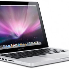 Laptop Apple MacBook - Apple Apple MacBook Pro 13