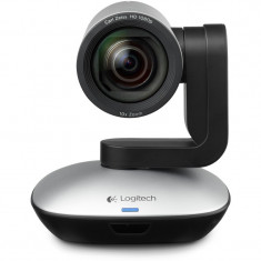 Webcam - Logitech Camera Web Logitech CC3000e