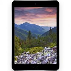 Tableta iPad mini 3 - Apple TABLETA APPLE IPAD MINI 3 16GB WIFI GRI