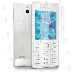 Folie de protectie Nokia 515 Guardline Ultraclear