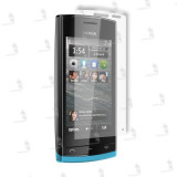 Nokia 500 folie de protectie Guardline Ultraclear