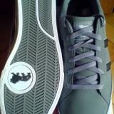 Pantofi sport/Adidasi Lonsdale Theydon piele naturala 44 -originali- IN STOC