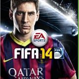 Joc Consola - Electronic arts Joc Fifa 14 (XBOX ONE)
