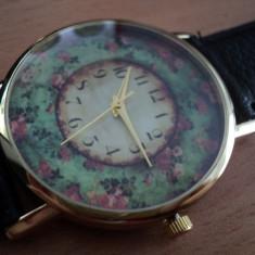 Ceas de mana Model 1 Dama