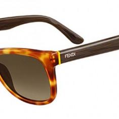 Ochelari de soare FENDI FS5334