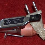 Ondulator de Par - Ondulator păr
