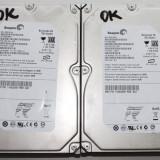 """Hard Disk, 500-999 GB, SATA2 - HDD 750Gb SATA 3.5"""" pentru PC Testate - GARANTIE scrisa 30 zile"""