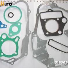 Garnituri set motor / cilindru ATV complete ( 107cc / 110cc )