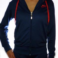 Trening dama - Trening Nike dama - trening slim fit - trening dif culori CALITATE GARANTATA