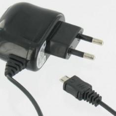 Incarcator telefon Samsung - Incarcator Samsung micro USB 100-240V 5V 1A 00495-MAR