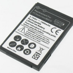Baterie telefon HTC - Acumulator pentru HTC Desire Z 49601