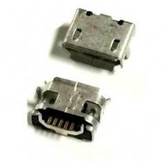 Conector GSM - Conector incarcare si date HTC Desire 510 Original