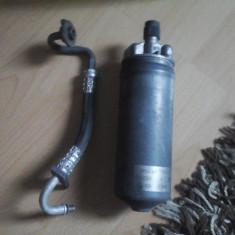 Vand butelie radiator aer conditionat Renault Megane 1, MEGANE I Classic (LA0/1_) - [1996 - 2003]