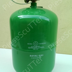 Butelie + Aragaz - Arzator Camping - Voiaj 8L - Litri ( nu necesita reductie )
