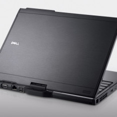 Tablet PC Dell Latitude XT Intel Core 2 Duo U7700 1.33GHz 2GB DDR2 80GB HDD 12inch Pen Touchscreen - Tableta Dell