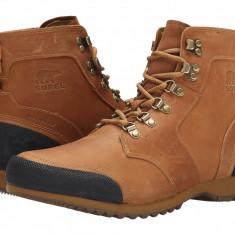 Ghete barbati SOREL Ankeny™ Mid Hiker | Produs 100% original, import SUA, 10 zile lucratoare - z11911