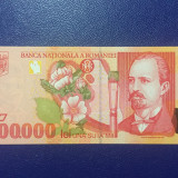 100000 lei 1998 perfect UNC!!!!, An: 1998