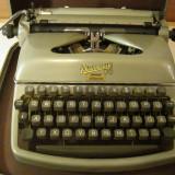 Masina de scris RHEINMETALL