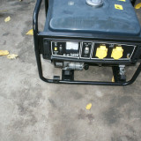 Generator Electric 2800W - Generator curent