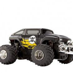 Masinuta Telecomanda Revell Mini Truck