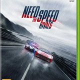 Need For Speed Rivals Xbox360 - Jocuri Xbox 360