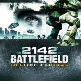 Battlefield 2142 Deluxe Edition Pc