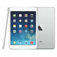 Tableta iPad Mini 2 - Tableta Apple iPad Mini 2 Retina WiFi 128GB 4G Silver