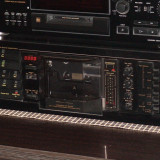 "Nakamichi RX 505 - o ""bijuterie"" tehnica in stare Excelenta! - Deck audio"