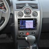Navigatie dedicata Renault Megane ES7691 - Navigatie auto