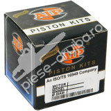 Piston Shindaiwa 488- Ø 43mm
