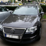 Portbagaj / Bare Transversale / Vw / Volkswagen Break / PRODUSE NOI - Bare Auto transversale