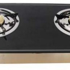 Aragaz / Plita 2 ochiuri modern/ ERTONE - Plita electrica
