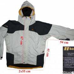 Geaca schi / snowboard Berghaus Extrem, Gore-Tex Fabric, barbati, marimea M - Echipament snowboard