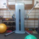 Aparat multifunctionale fitness - Aparat de fitness profesional de lux OEMEBI FREEDOM