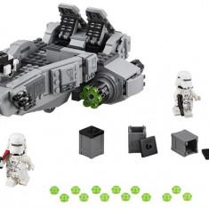 LEGO® Snowspeeder™ Ordinul intâi - 75100 - LEGO Minifigurine
