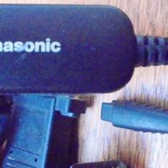 Vind charger original Panasonic, model RE7-40, pentru shaver Panasonic - Aparat de Ras